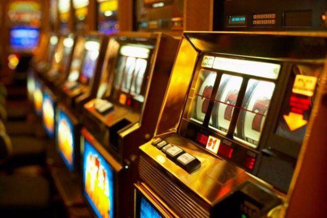 Официальный и зеркальный сайт онлайн-казино Риобет