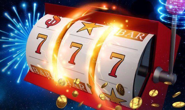 Игры для азартных натур: победы без риска в сети интернет