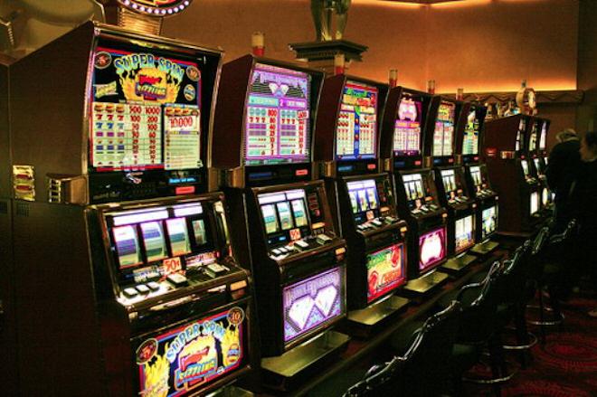 Играйте в онлайн казино Вулкан