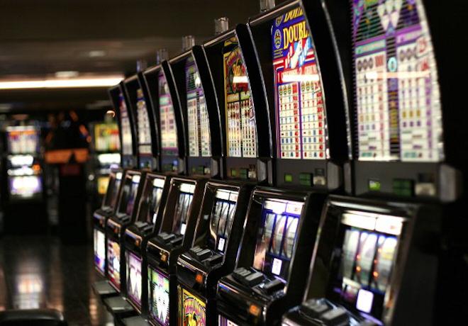 Aziiino777 — казино будущего