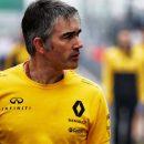 Честер: Жаль, что в Сепанге больше не будет гонок