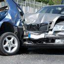 РСА: более 80% водителей имеют скидки на ОСАГО