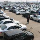Продажи подержанных автомобилей продолжают расти