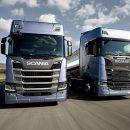 Новый удар по VAG: Scania оштрафована на 880 миллионов евро
