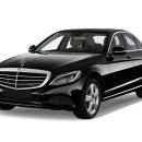 Mercedes-Benz C-класса получит 1,3-литровый двигатель