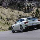 Ferrari подтвердила создание кроссовера