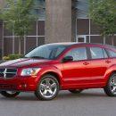 И снова подушки! В России отзывают Chrysler, Jeep и Dodge