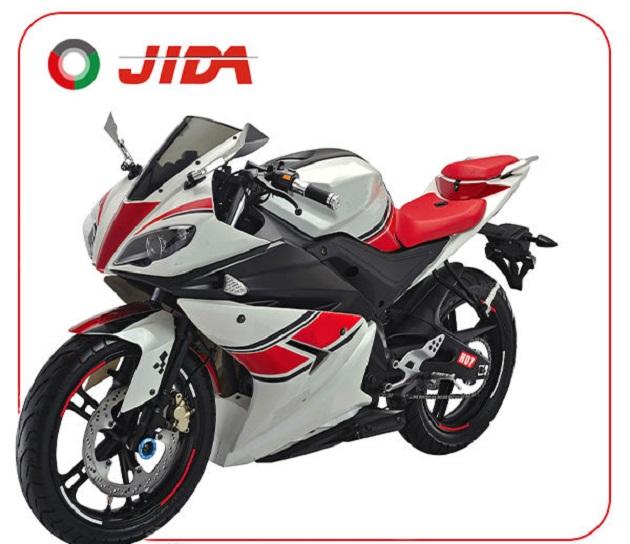 Jida JD250
