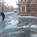 Российских дорожников уличили в картельном сговоре