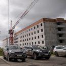 Российский завод Haval запустят в 2019 году