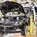 Volkswagen может заставить Skoda поднять цены