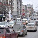 60% автопарка РФ не отвечает даже требованиям Евро-4