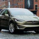 Норвежские власти начали притеснять владельцев Tesla
