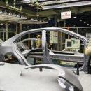 Toyota и Mazda довольны качеством металлов Kobe Steel