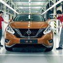 Nissan мог 20 лет выпускать автомобили с нарушением правил