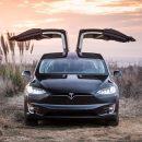 Названы самые ненадёжные автомобили 2017 года