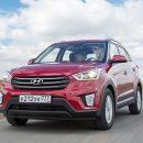 Hyundai изучает возможность строительства нового завода в Петербурге