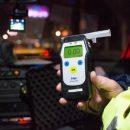 МВД намерено ужесточить наказание за повторное пьяное вождение