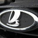 «АвтоВАЗ» пообещал ежегодно выпускать по две новых модели