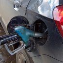 Эксперты: производители на 23% занижают реальный расход топлива