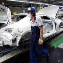 Subaru проводила проверки качества авто с нарушениями более 30 лет