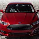 Более 840 тыс. автомобилей Ford заподозрили в отваливающемся руле