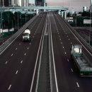 Минтранс предложил меры по «успокоения движения» на дорогах