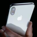 Какой автомобиль можно купить в России по цене нового iPhone X?