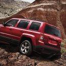 Сервисно-отзывные кампании: теперь Jeep, Dodge и Chrysler