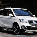 Китайцы привезут в РФ нового конкурента Lada Largus