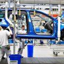 Volkswagen обеспокоен дешевизной Skoda