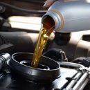 Судьба моторного масла: прогноз от нефтяников