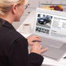 На рынок выйдут новые онлайн-сервисы для автомобилистов