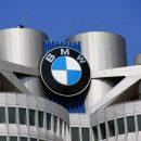 BMW построит в России свой завод?
