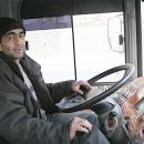Иностранцев все же заставят менять водительские права на российские