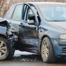 Российские страховщики отказываются ремонтировать автомобили по ОСАГО