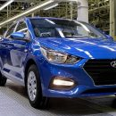 Владельцы Hyundai смогут вызывать техпомощь через