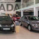 Дилеры LADA прекратили продажи машин по госпрограммам «Первый автомобиль» и «Семейный автомобиль»