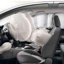 Mitsubishi отзовет в России более 108 тысяч опасных автомобилей