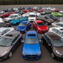 «Рейтинги авто года — 2017» : как россияне выбирают машины?