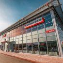 Mitsubishi снизила цены на оригинальные запчасти в России