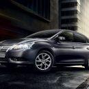 Nissan продает свои машины в кредит под 0 процентов годовых