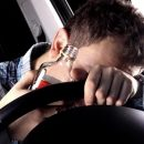 Пьяным водителям увеличат срок лишения свободы