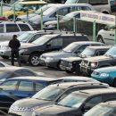Средняя стоимость подержанного авто превышает 700 000 рублей