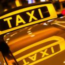 Междугороднее такси из Москвы - комфортный и недорогой способ путешествия!