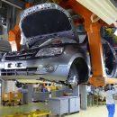 АВТОВАЗ довел уровень локализации производства до 85%?
