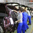 Российский автопром может получить 455 млрд руб. господдержки