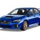 У Subaru WRX STI не будет преемника
