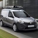 Renault расширил модельную линейку в России