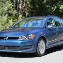 Более 15 тыс. клиентов решили засудить Volkswagen